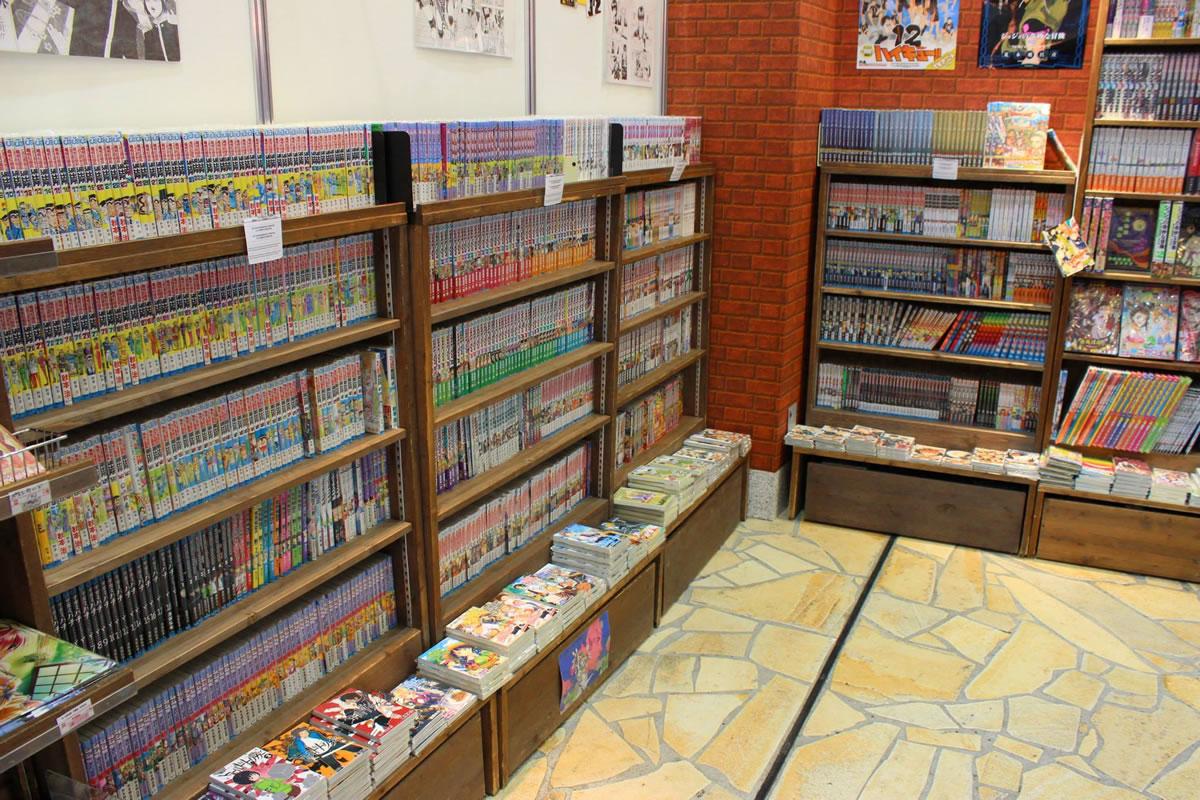 Shonen-Jump-Shop-Odaiba-JP-020