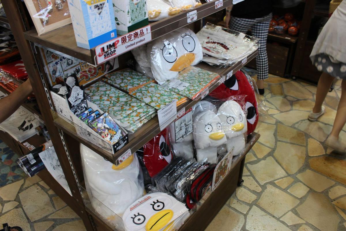 Shonen-Jump-Shop-Odaiba-JP-021