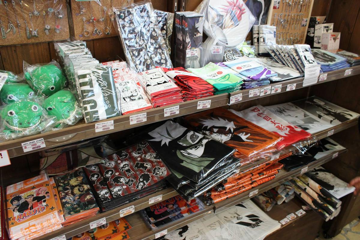 Shonen-Jump-Shop-Odaiba-JP-022