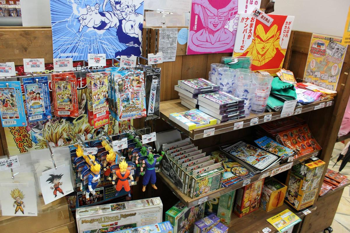 Shonen-Jump-Shop-Odaiba-JP-024