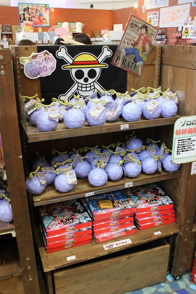 Shonen-Jump-Shop-Odaiba-JP-026