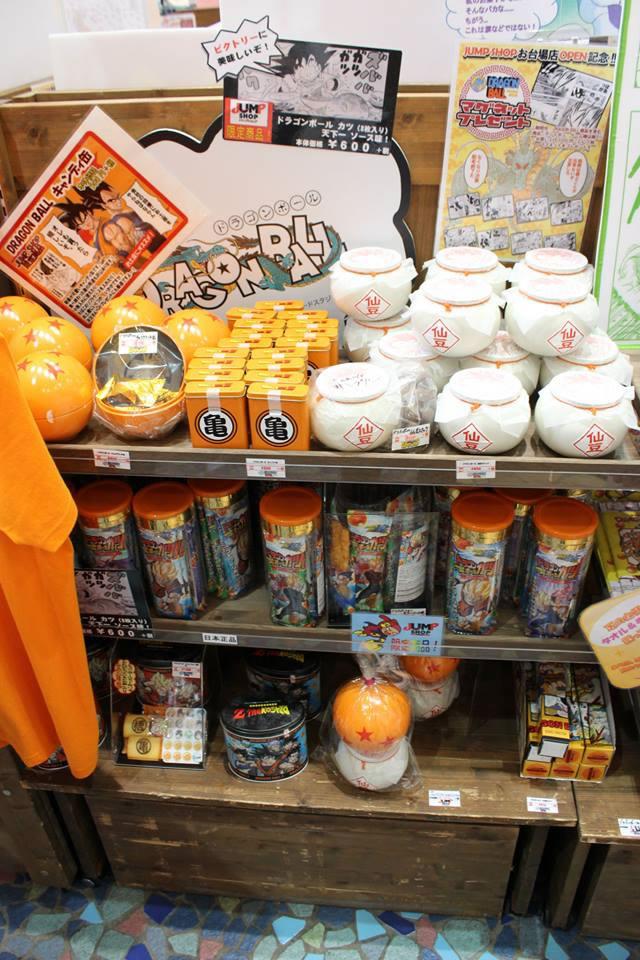 Shonen-Jump-Shop-Odaiba-JP-027