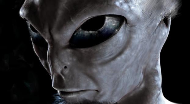 Vídeo mostra descobertas assustadoras feitas pela Nasa. Confira!
