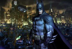 5 fatos (estranhos) sobre o Batman
