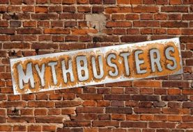TOP 10 mitos ridiculamente comuns da ciência