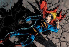 10 mortes de heróis nos quadrinhos (que não significaram nada)