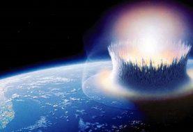 10 teorias sobre o fim do Universo