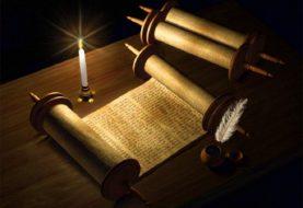 10 testamentos e últimos desejos inusitados