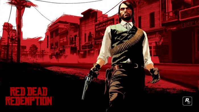 red-dead-redemption-widescreen-1253403-11-700x393