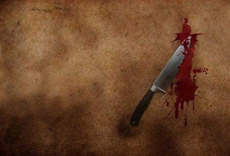 Os 10 maiores serial killers da história