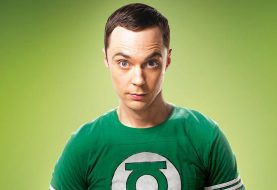 Série solo do personagem Sheldon Cooper, de Big Bang Theory, é cogitada