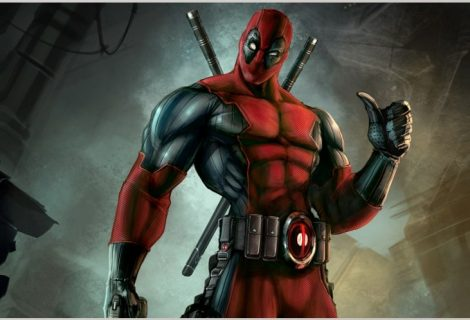 Como matar o mercenário Deadpool