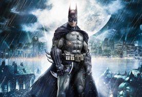 Você sabe quanto custa ser o Batman? Confira!