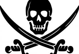 Mude seu Facebook para a língua pirata