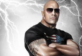 Dwayne 'The Rock' Johnson revela ter lutado contra a depressão