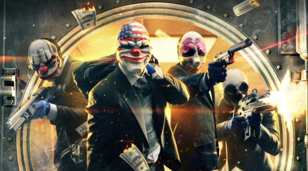 Payday-2-Featured-1-630x350