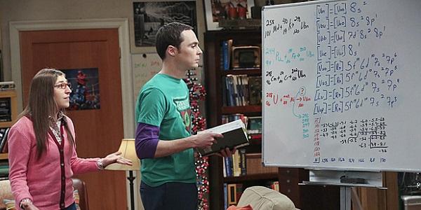 Sheldon-Cooper-2