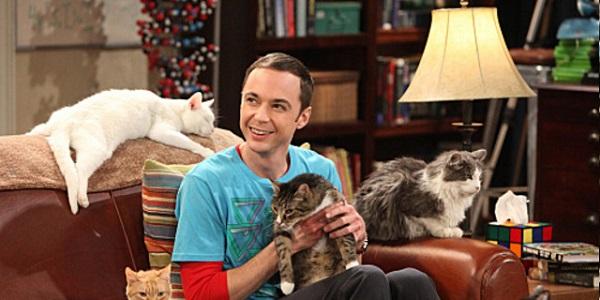 Sheldon-Cooper-3