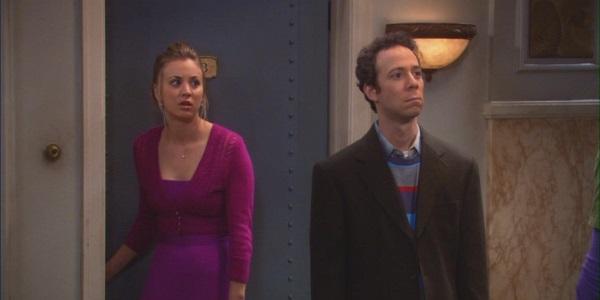 Sheldon-Cooper-6