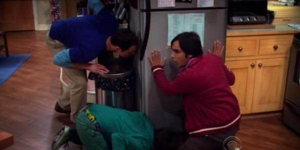 Sheldon-Cooper-7