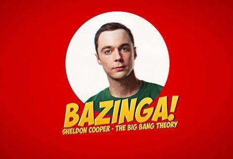 Big Bang Theory: 10 momentos em que Sheldon Cooper errou