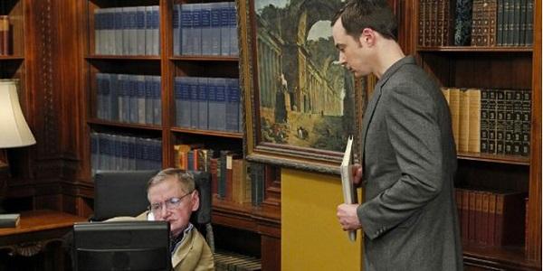 Sheldon-Cooper-8