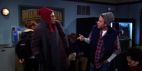 Sheldon-Cooper-9