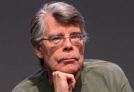 Stephen King faz participação em It - Capítulo 2 e diretor dá detalhes