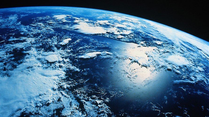 10 mitos sobre a origem da Terra