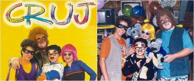 programas-que-marcaram-os-anos-90