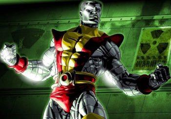 Super-Heróis gays que você não sabia