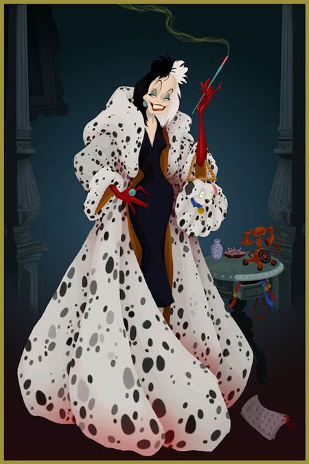 Cruella_s_Coat