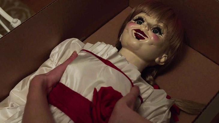Os-brinquedos-mais-assustadores-EVER-annabelle