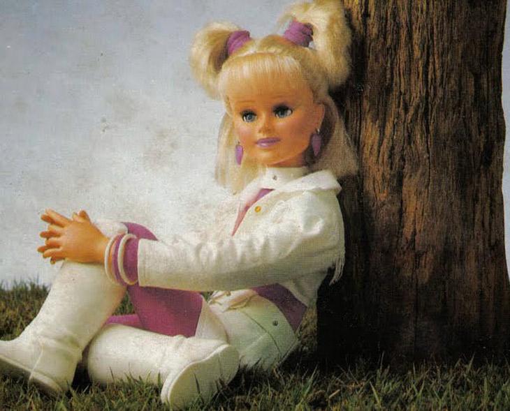 Os-brinquedos-mais-assustadores-EVER-boneca-xuxa