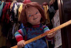Chucky está de volta, novo filme ganha primeiro teaser