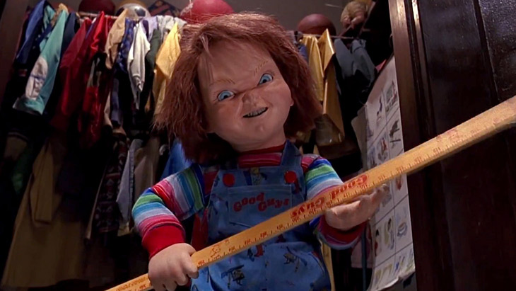 Os-brinquedos-mais-assustadores-EVER-chucky