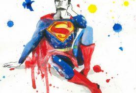 Super-Heróis depressivos