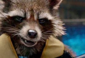 Rocket Raccoon pode participar de Vingadores: Guerra Infinita