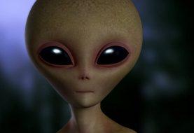 Pegadinha da invasão alienígena