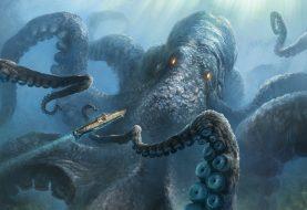 10 criaturas que capturaram a imaginação do Homem