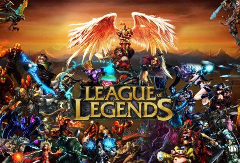 Conheça o videogame que será capaz de rodar League of Legends