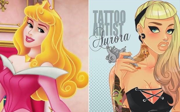 princesas-disney-tatuagem-piercing-bela-adormecida54117