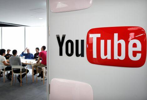 Youtube abre estúdio em São Paulo