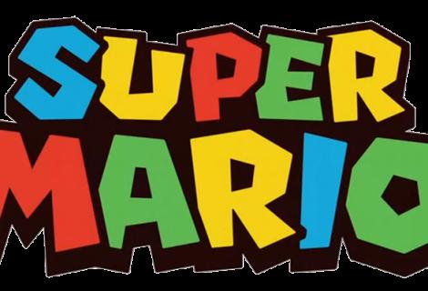 Em vídeo, Super Mario Bros 3 é finalizado em dois segundos