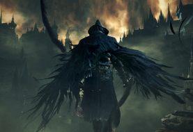 Sony anuncia Bloodborne e outros títulos na PlayStation Plus em março