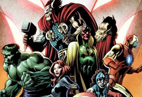 Será que a era dos filmes de super-herói está acabando?
