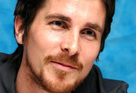 13 filmes de Christian Bale para assistir no aniversário do ator