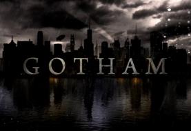 Quinta temporada de Gotham revela o verdadeiro vilão por trás da trama