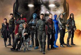 Nova série dos X-Men vai unir a Marvel e a Fox
