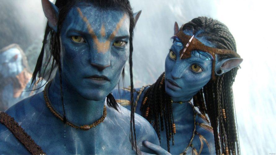 Esperadas há 10 anos, sequências de Avatar finalmente começarão as filmagens